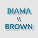 Biama v. Brown - Fraud & Breach of Contract